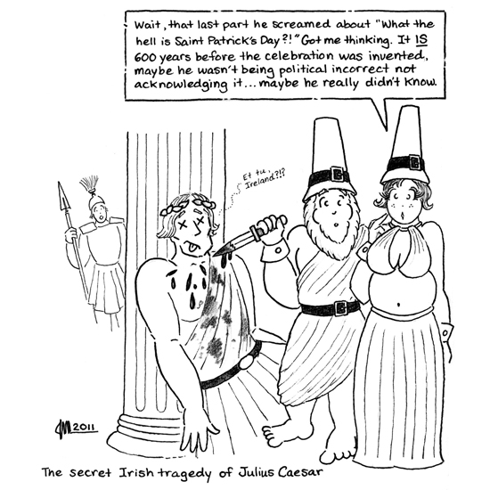 julius caesar politically correct or politically Analysis of political morality in shakespeare's 'julius caesar' (an essay) 22 april 2014 brutus's political morality in julius caesar w illiam shakespeare borrowed ideas from the past .